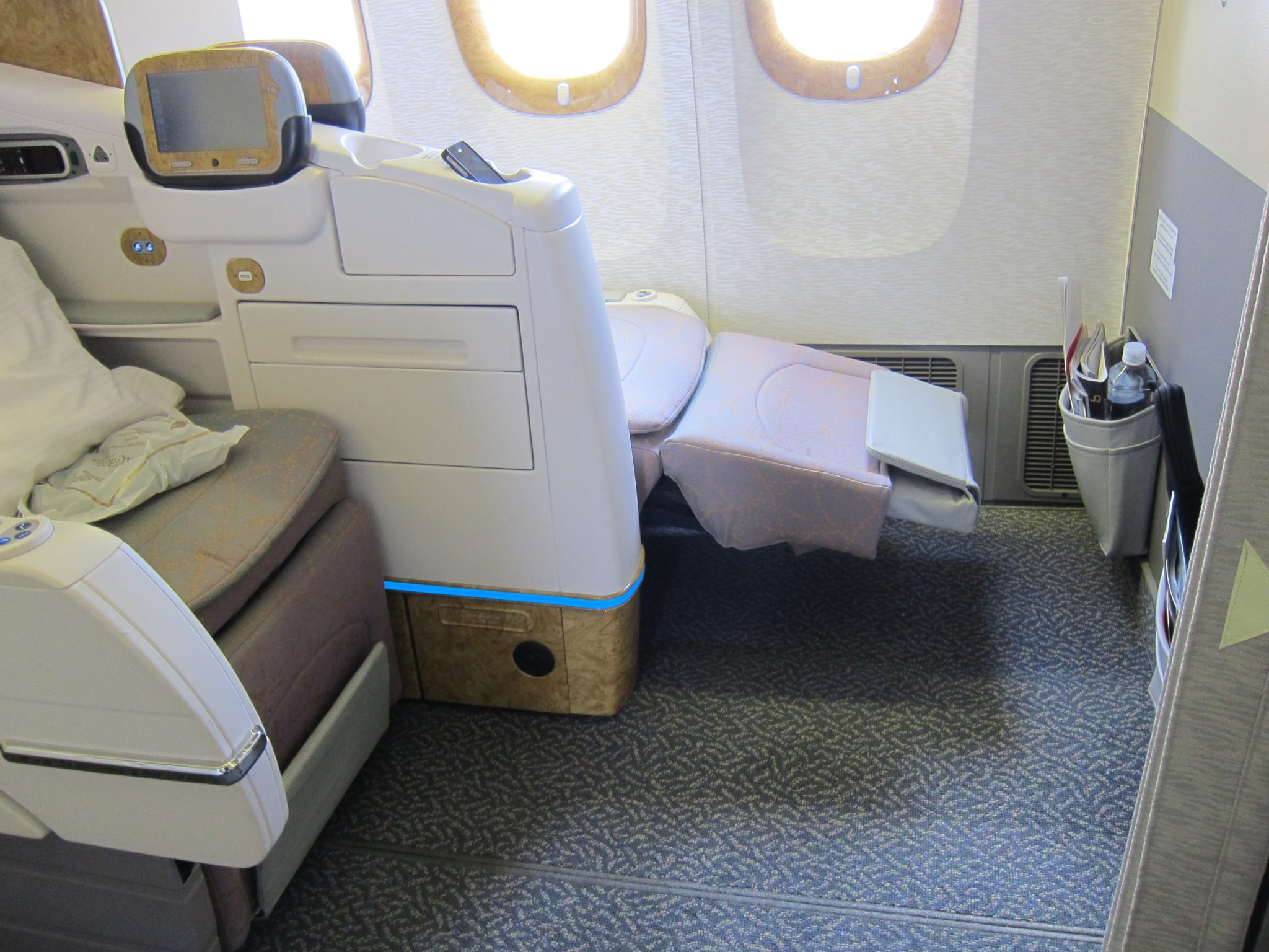 Emirates Should Come Clean About Its Non A380 Business