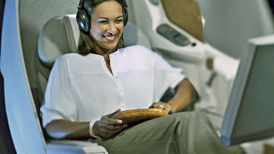 emirates-777-business-class-pr